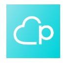ペアーズアプリのロゴ