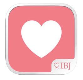 ブライダルネットのアプリロゴ