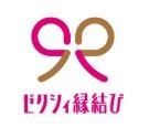 恋活アプリ ゼクシィ縁結び