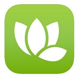 ユーブライドアプリのロゴ