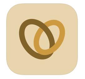 マリッシュ ロゴ